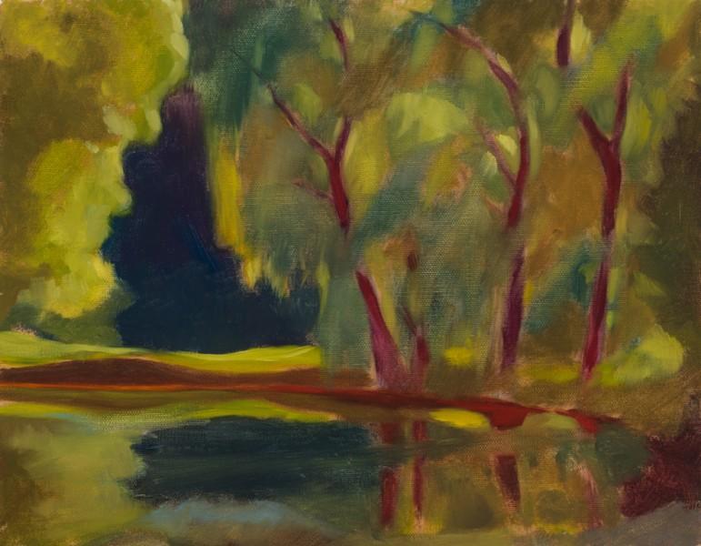 goldengroves unleaving