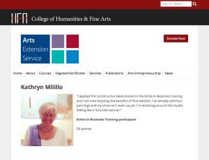 arts-extension-web-photo