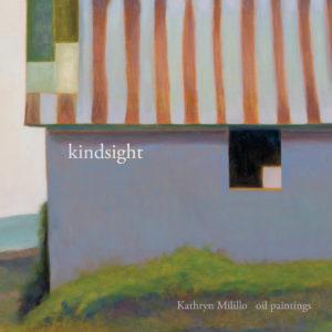 kmilillo_082616_kindsight_8x8